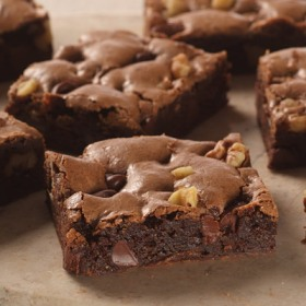 15 Ways To Make Box Brownies Better